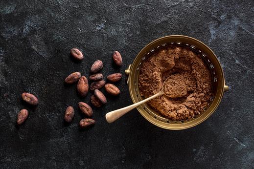 Cacao meravigliao